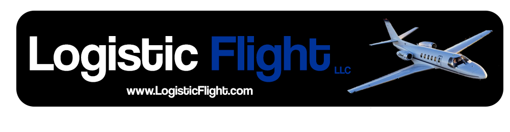 Logistic Flight LLC